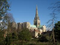 Bernstein trifft Dvorak – Chichester Psalms und D-Dur-Messe in Arnsberg und Meschede