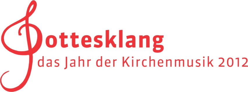 JDKM-Gottesklang-Signet-70KB