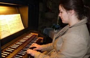 OrgelstipendiumKnappstein_g