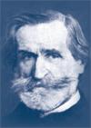Verdis Requiem zum 200. Geburtstag in Meschede – Kartenverkauf hat begonnen