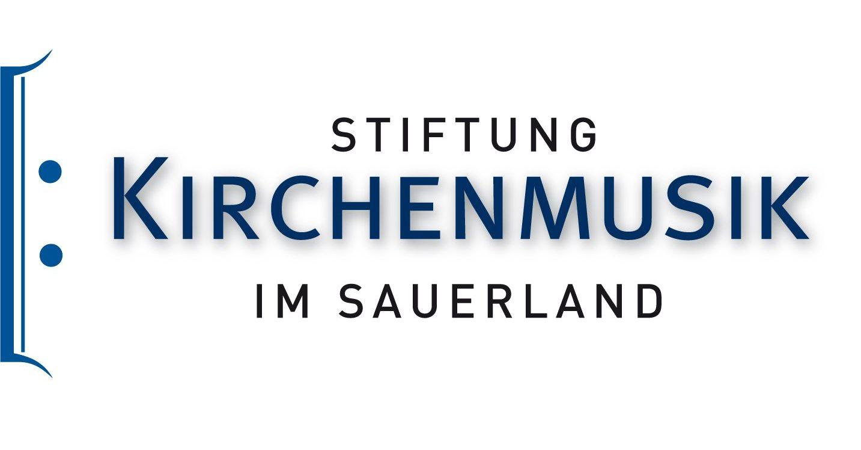 Logo_Kirchenmusik_3