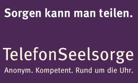 Benefizkonzert zugunsten der TelefonSeelsorge HSK