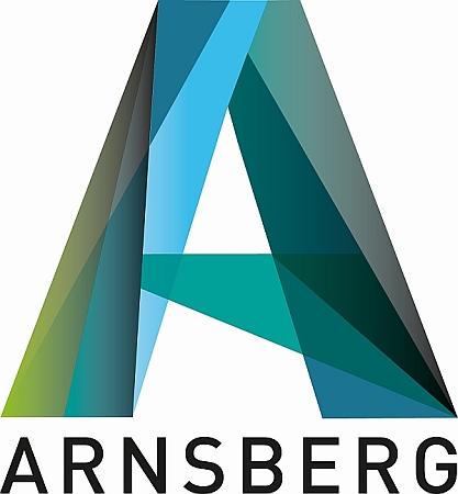 Arnsberg_RGB