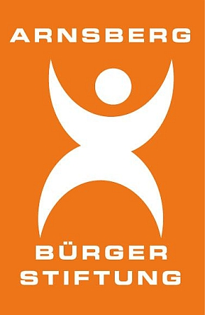 Logo-Bürgerstiftung