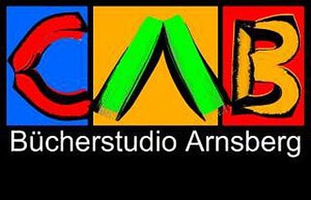 Logo-CAB