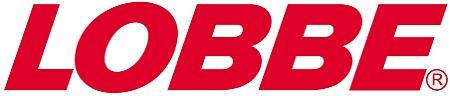 Logo-Lobbe