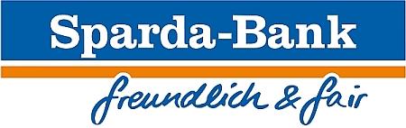 Logo-Sparda