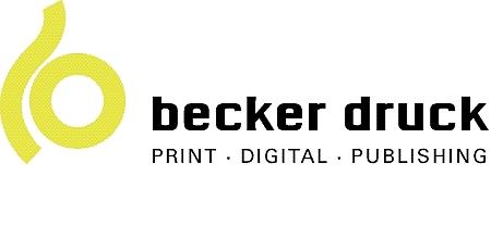 Logo-becker-druck_grün