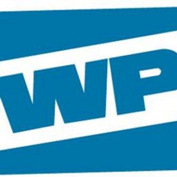 """Westfalenpost verschenkt Karten für """"Schockorange"""""""
