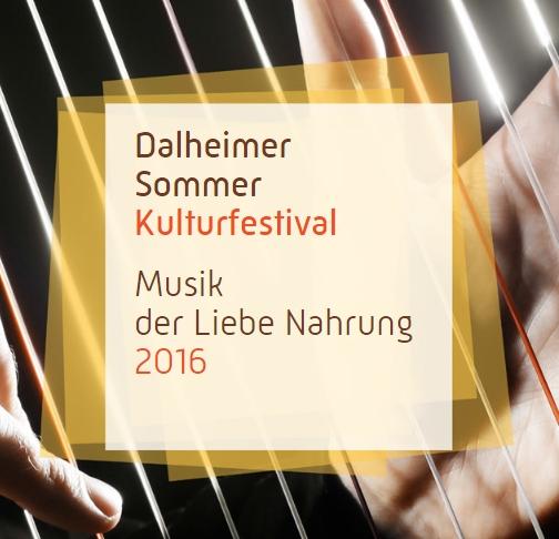 20 Jahre Dalheimer Sommer